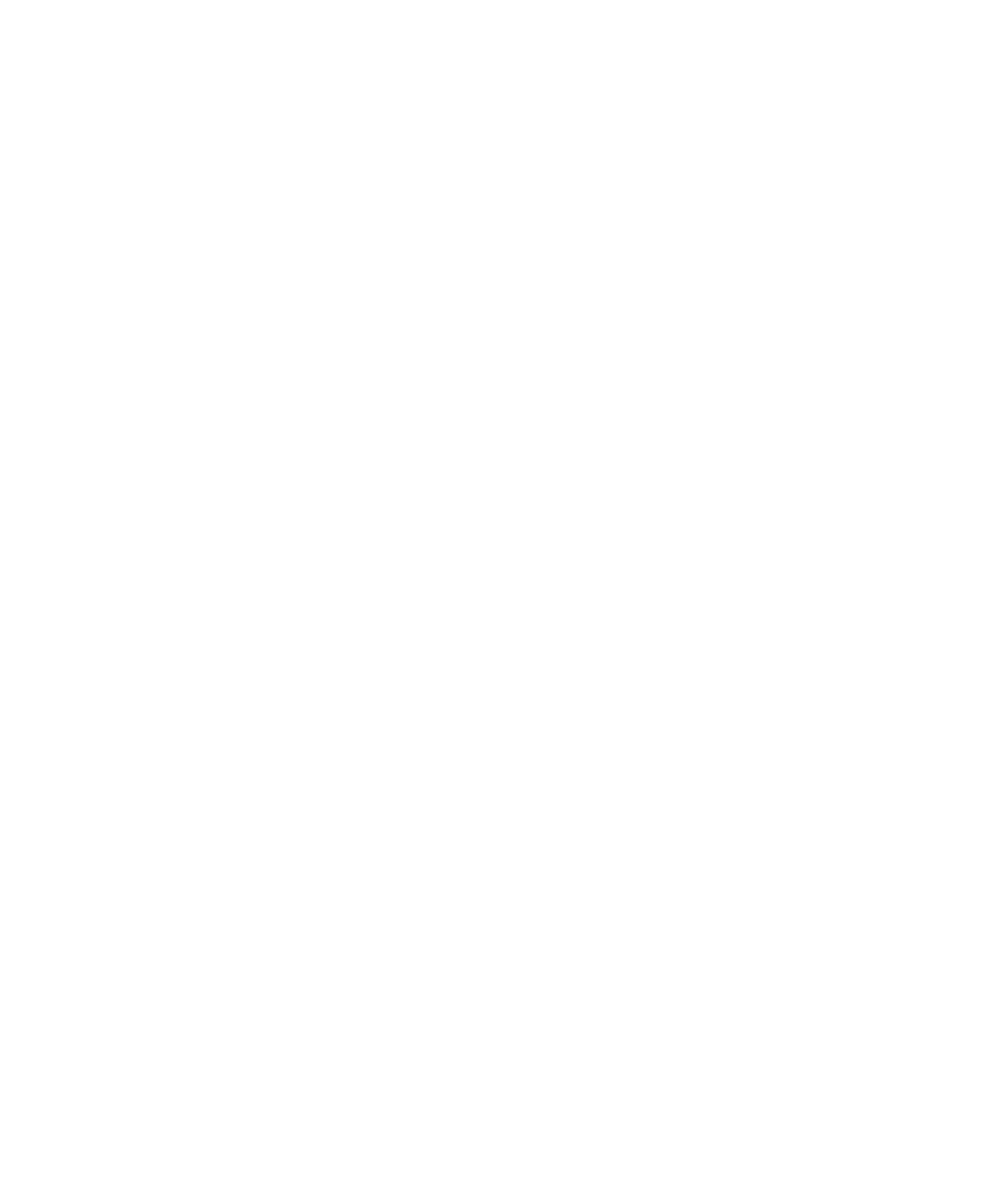 Collaborative Painting UK