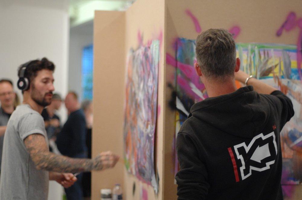 It'sJust.ART - Collaborative Painting UK @ Centrespace Bristol (7).jpg
