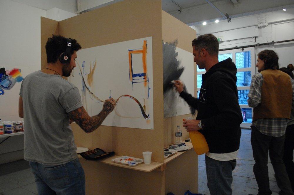It'sJust.ART - Collaborative Painting UK @ Centrespace Bristol (1).jpg
