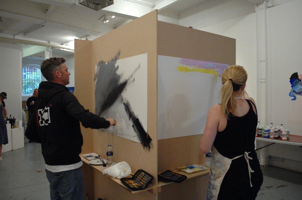 It'sJust.ART - Collaborative Painting UK @ Centrespace Bristol (2).jpg