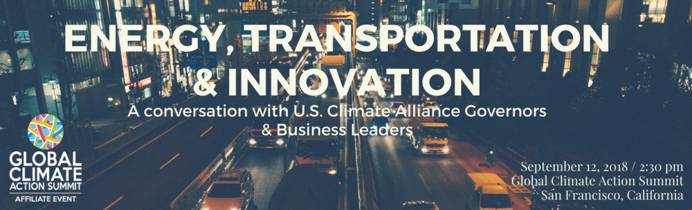 Transport GCAS event_banner.png