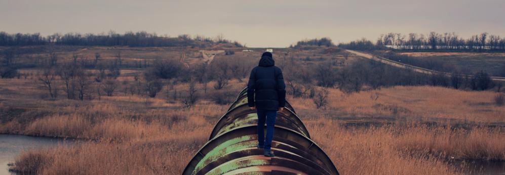 pipeline_plain banner.png