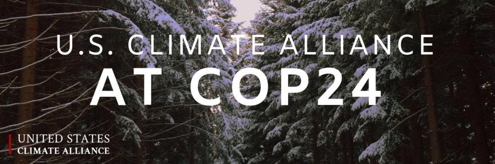 u.s. climate alliance @ cop24.png