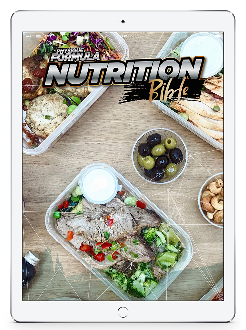 shaun-ipad-nutritionbible.png