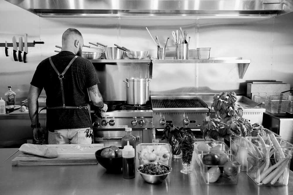 VKB Kitchen 9.27.17 1-1BW.jpg