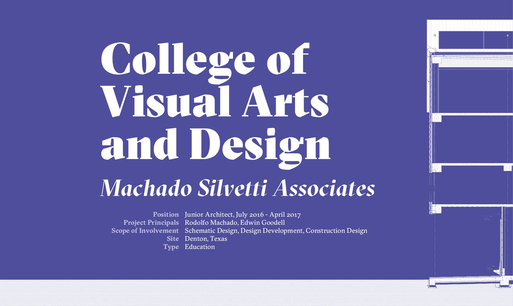 images?q=tbn:ANd9GcQh_l3eQ5xwiPy07kGEXjmjgmBKBRB7H2mRxCGhv1tFWg5c_mWT Best Of Unt College Of Visual Arts And Design @koolgadgetz.com.info