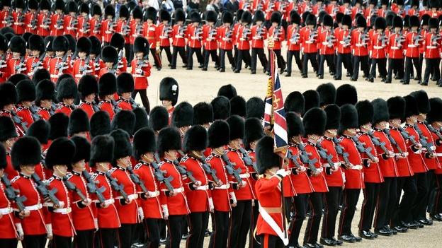 freelondon ceremonies.jpeg
