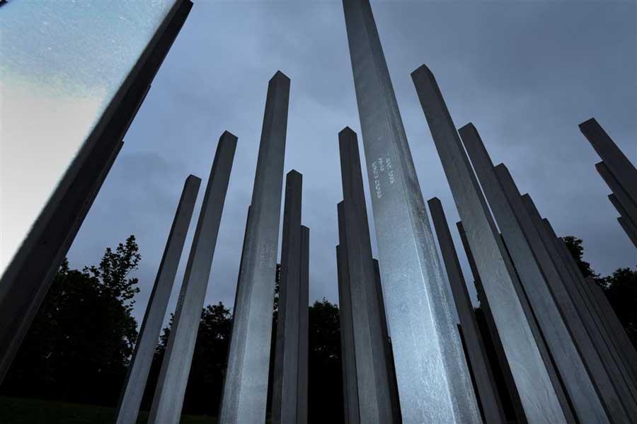 freelondon memorials.jpg