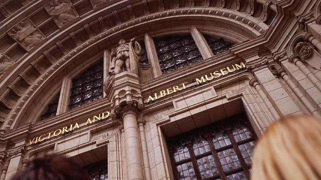 freelondon museums.jpg