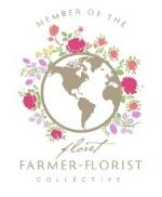Floret pic1.jpg