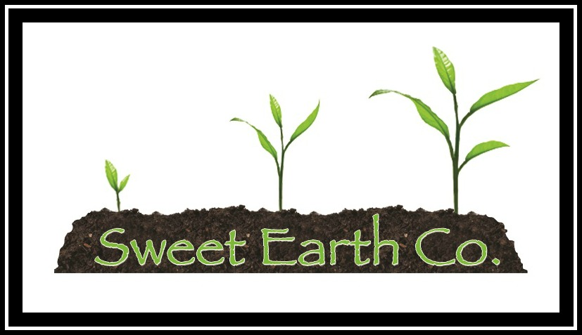 Sweet Earth Co. - Floral & Landscape Designer
