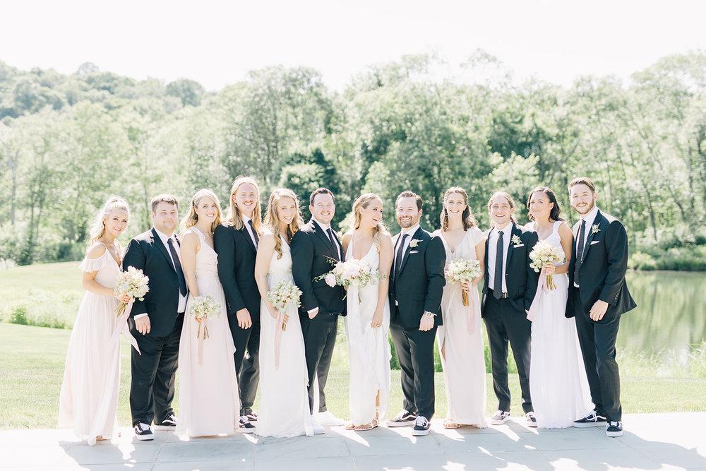 Virginia _ Max_s Wedding 0278.jpg