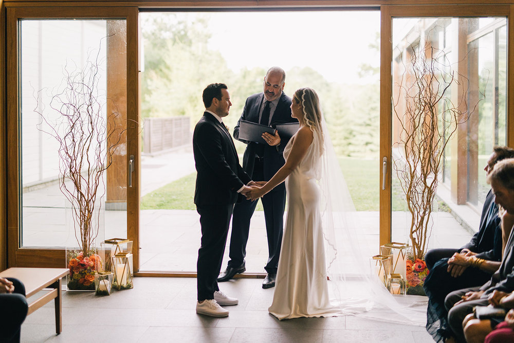 Virginia _ Max_s Wedding 0426.jpg