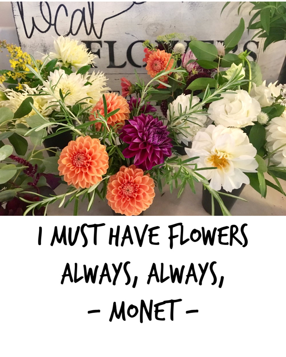 Flower Quote.png