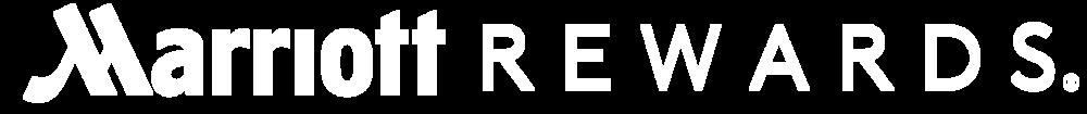 NEW_MR YAH logo loasdck up_white_H (1).png