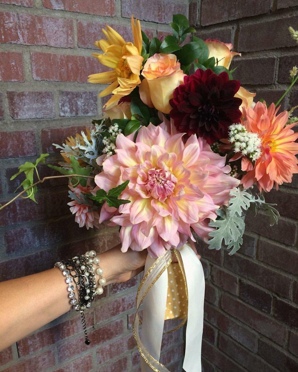 Bouquets_IMG_2170.JPG