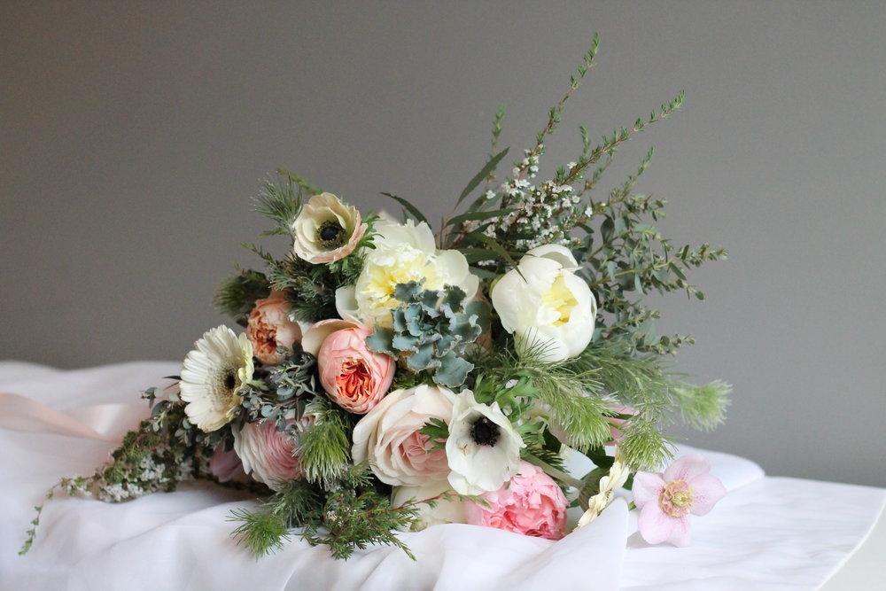 Bouquets_IMG_0969.JPG