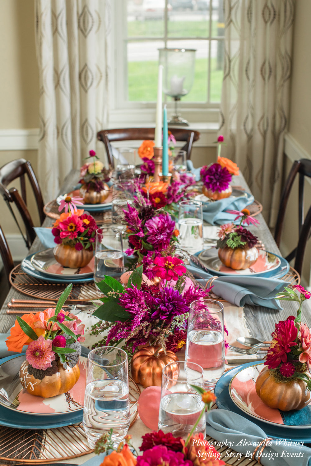 TableScapes_82817FriendsgivingLVS077.jpg