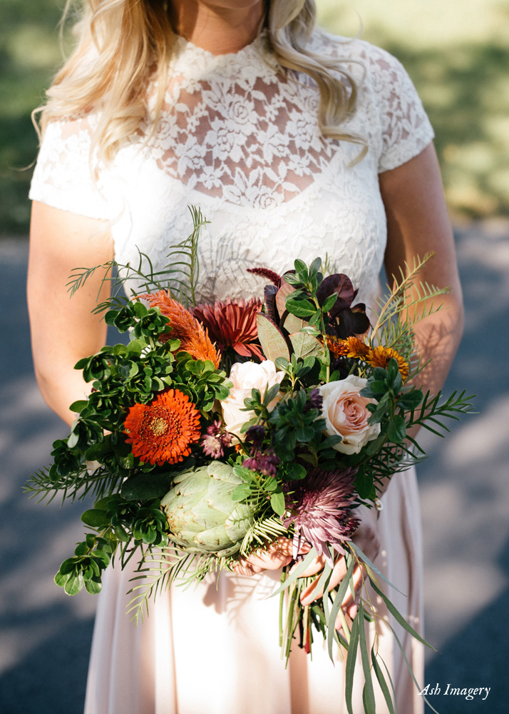 Bouquets_CB-1208.jpg