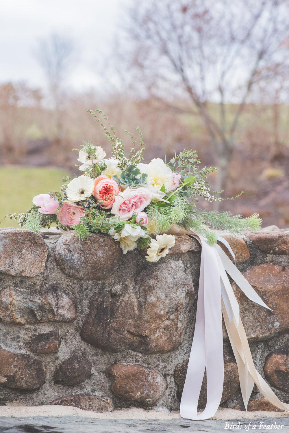 Bouquets_Details-067.jpg