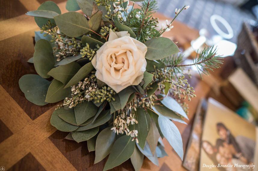 Bouquets_image5.jpg