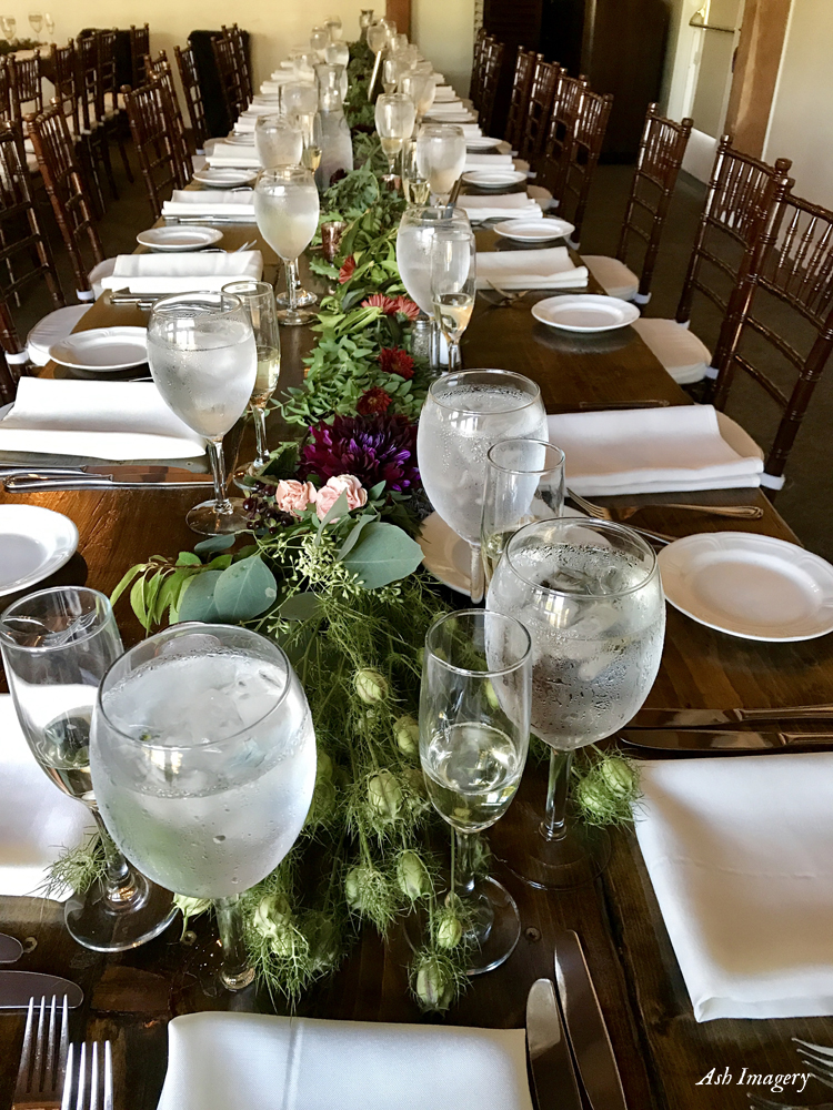TABLESCAPES_image1 (3).jpg