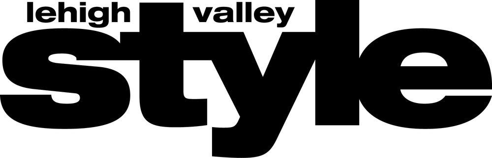LVS_Logo2011_Black.jpg