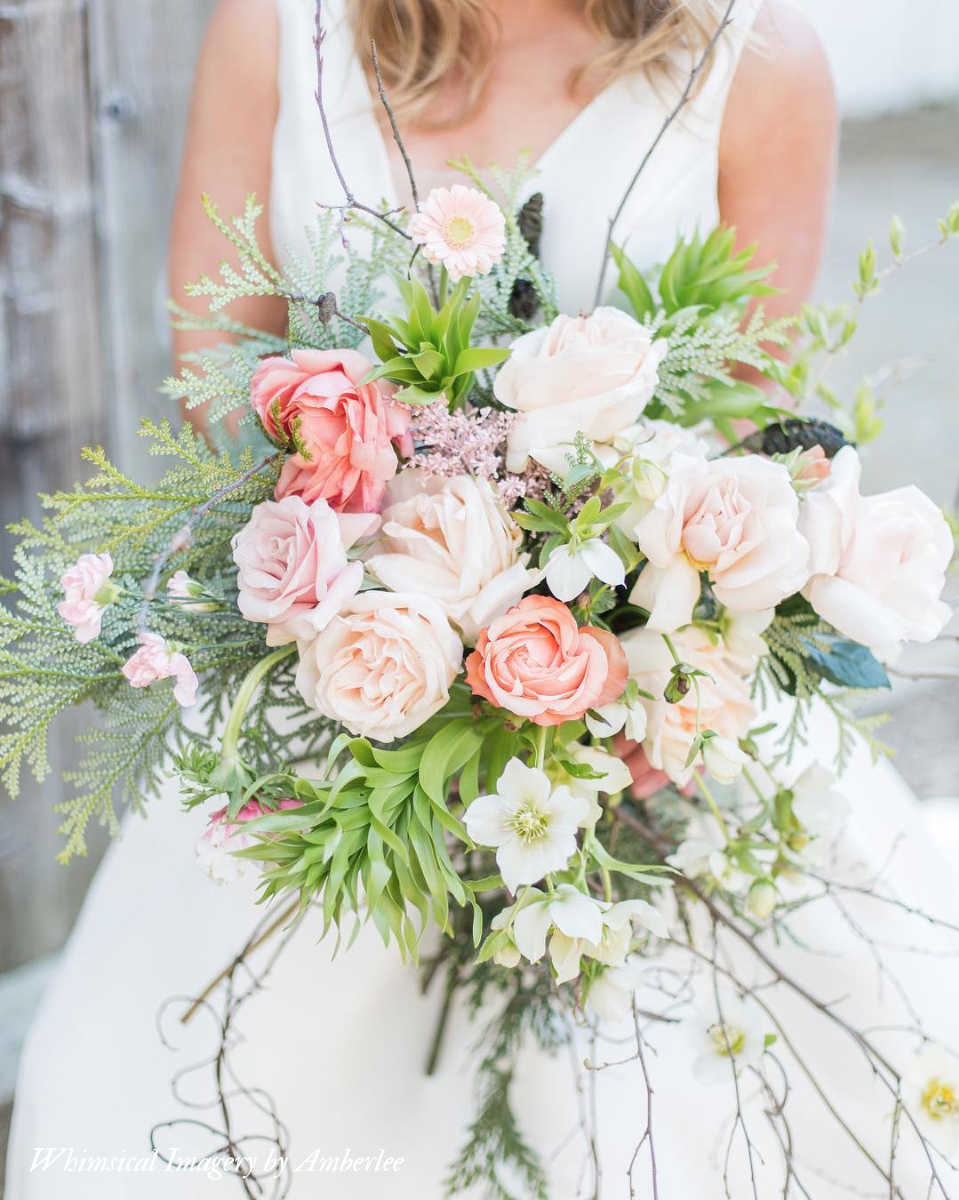 Bouquets_Whimsical _Imagery_By_Amberlee.jpg