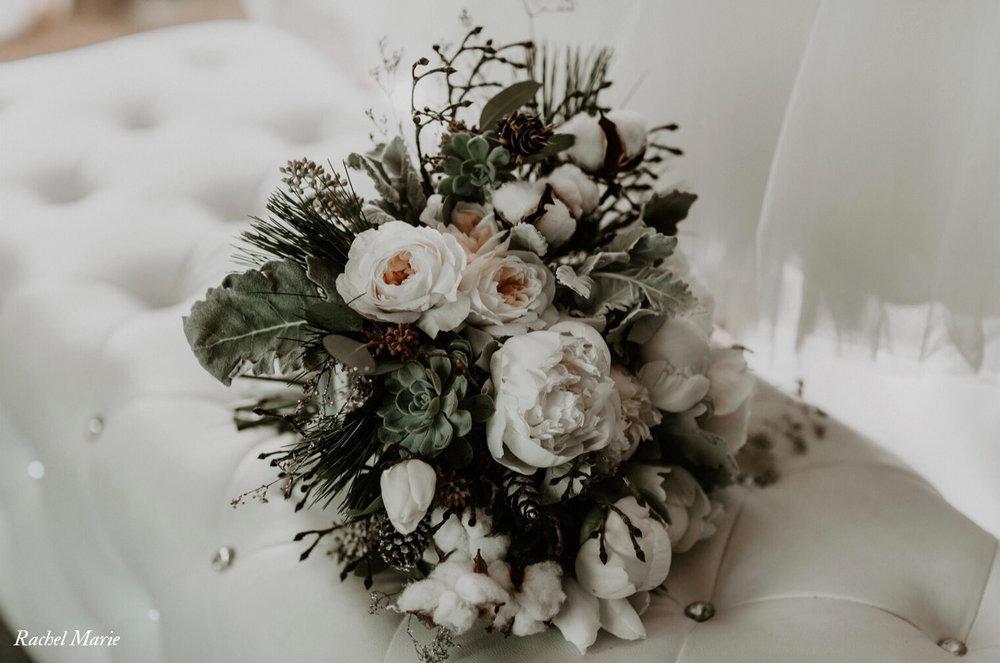Rachel Marie Bouquets.jpg