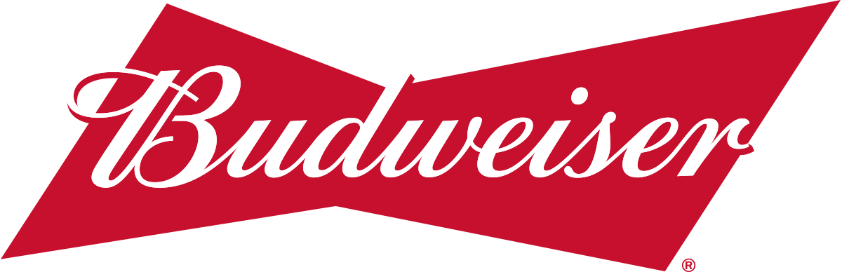 Budweiser - Clydesdale