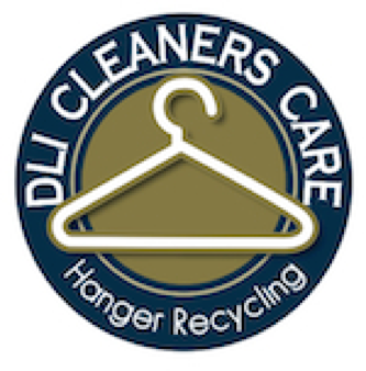 DLI_hanger-recycling.png