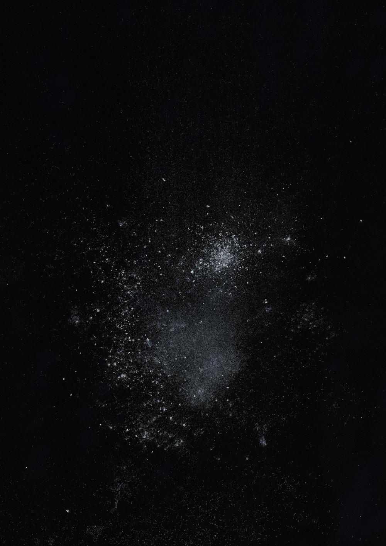 planetarisk tåke-7.jpg