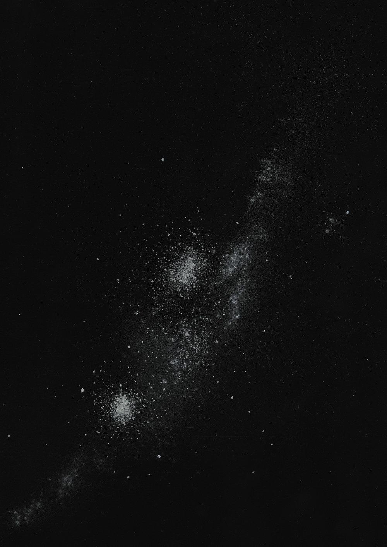 planetarisk tåke-5.jpg