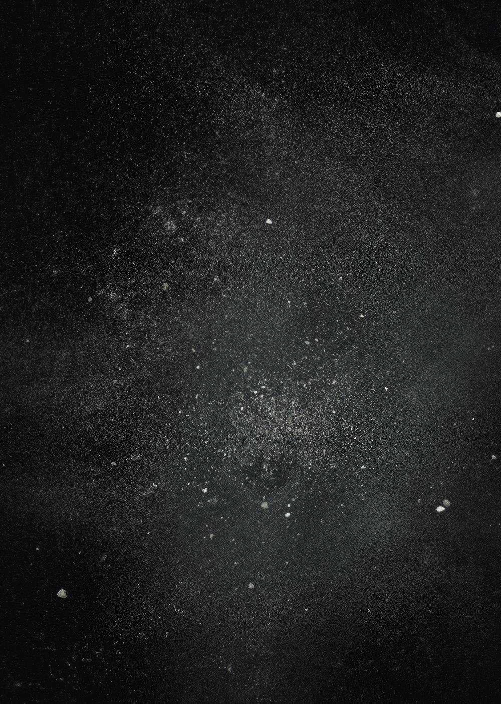 planetarisk tåke-14.jpg