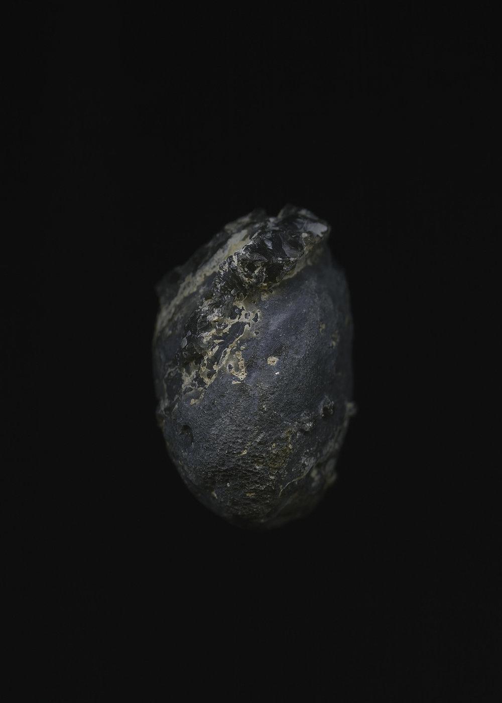 mineralsk materie-2.jpg