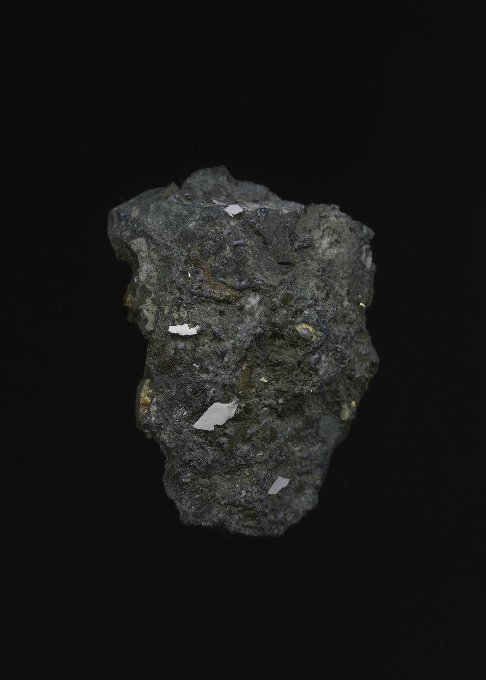 mineralsk materie-9.jpg