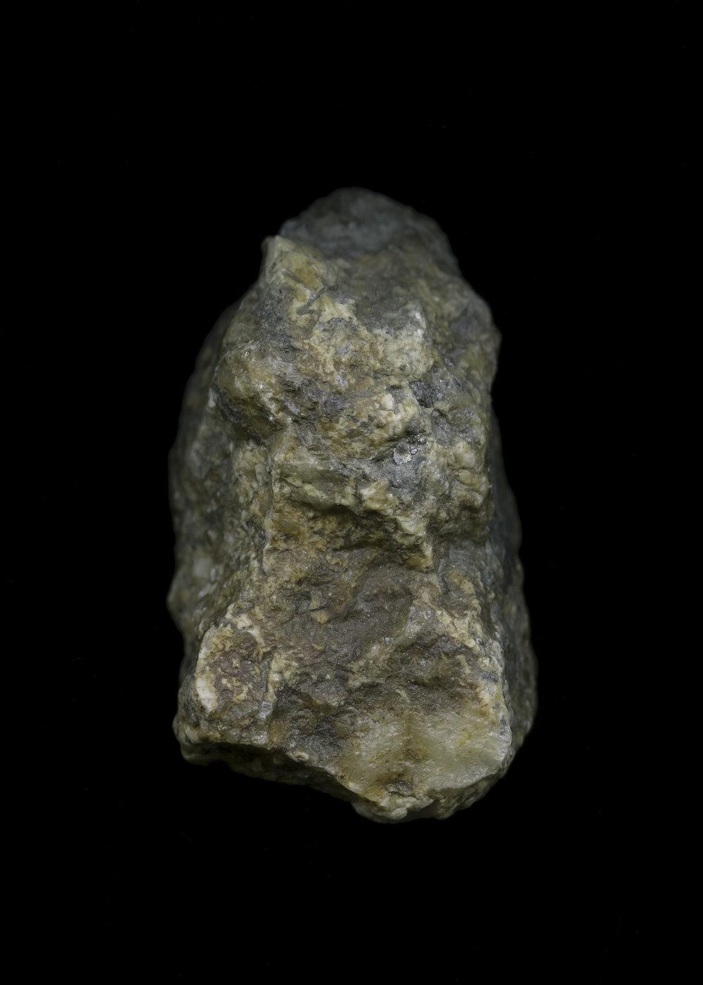 mineralsk materie-8.jpg