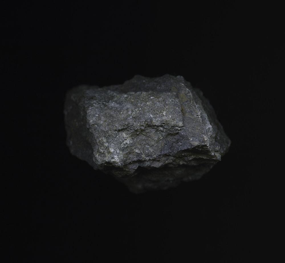 mineralsk materie.jpg
