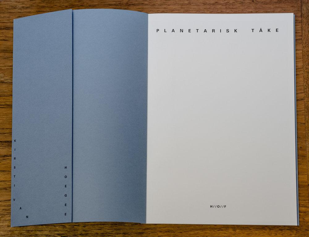bok-3.jpg