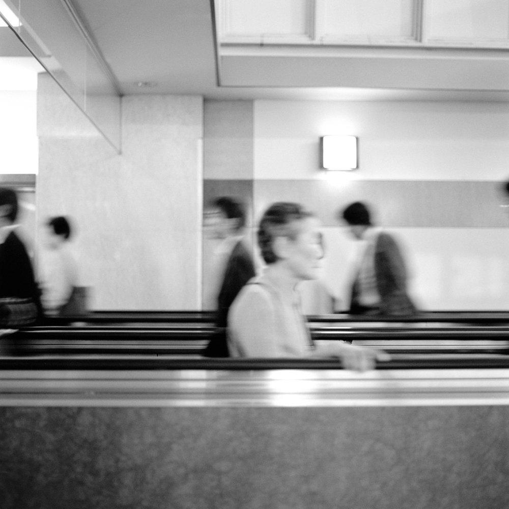 rulletrapp-4.jpg