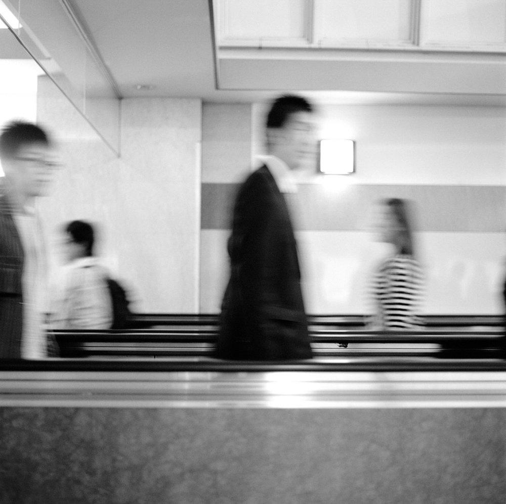 rulletrapp-8.jpg