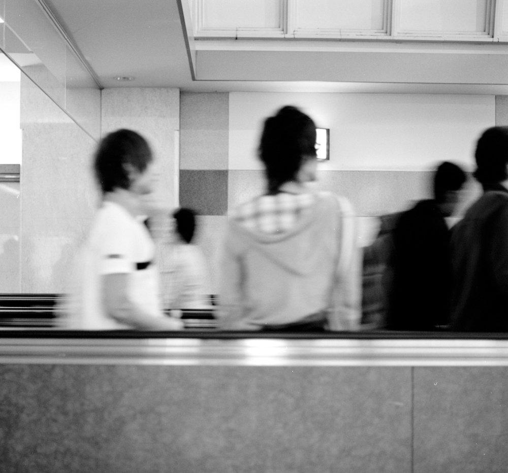 rulletrapp.jpg