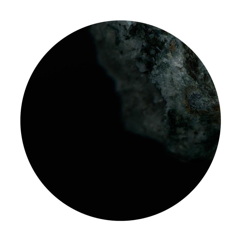 Planetx_22.jpg