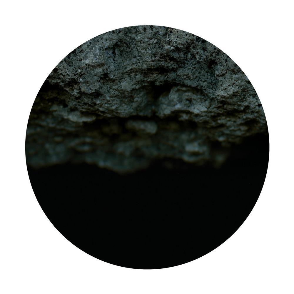 Planetx_11.jpg