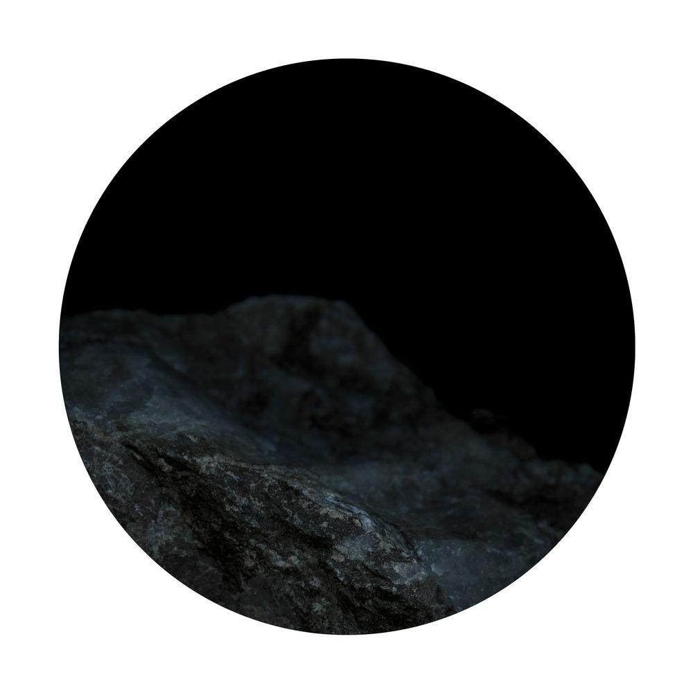 planetx_33.jpg