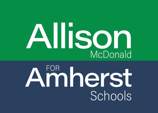 Allison_for_Amherst_siteicon.jpg