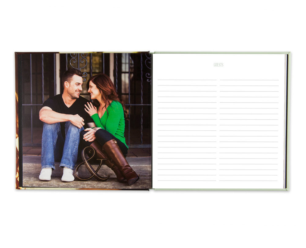 h_books_engagement_guestbook.jpg