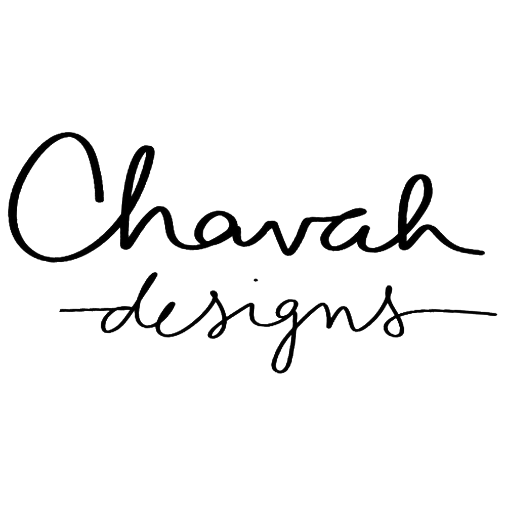 chavah designs logo.png