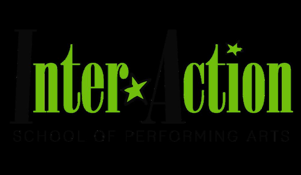 iact logo.png