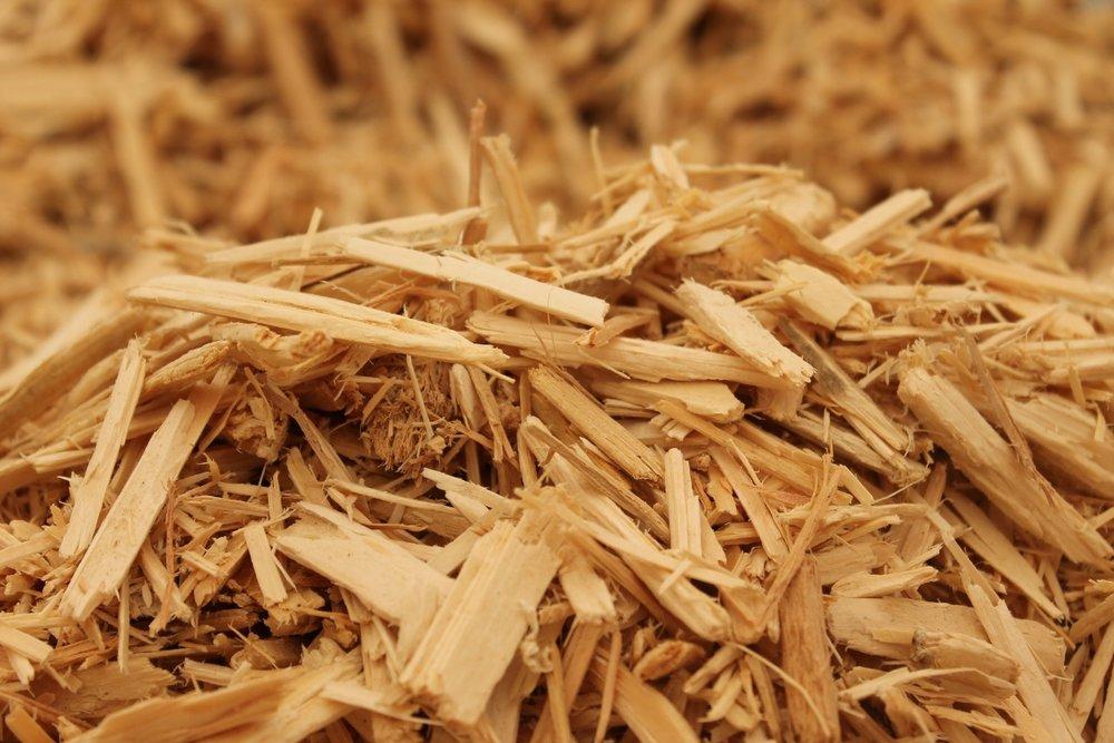 Woodchip-Image.jpg